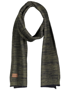 scarf pac196301 pme legend sjaal 8039