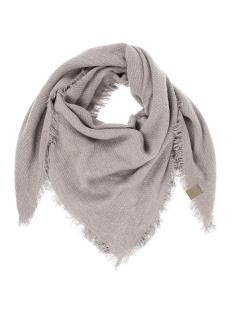 zachte sjaal gewafeld 03vs19nakr zusss sjaal krijt