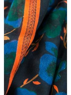 sjaal met print j90330 garcia sjaal 292 dark moon
