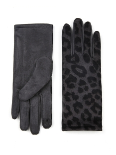 Touch Accessoire KATE GLOVES  GL68501 LEOPARD
