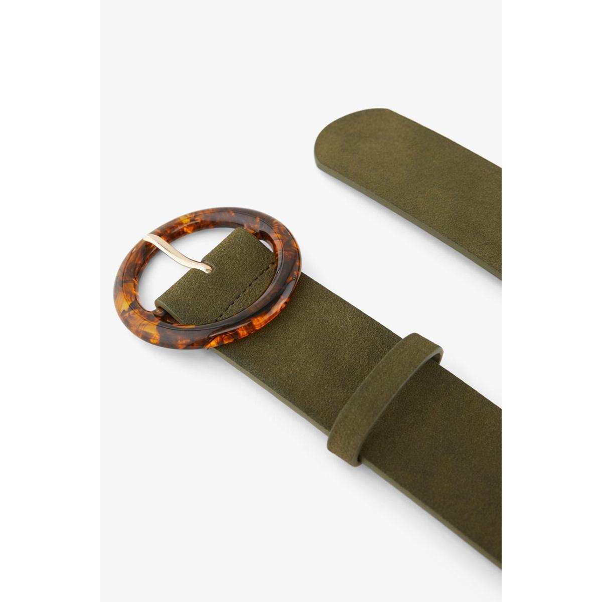 pcjacey waist belt 17100306 pieces riem rosin