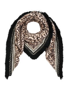 Touch Sjaal JULIA SCARF SH68440 CAMEL