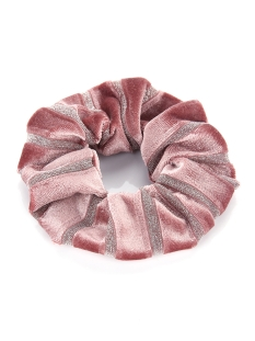 Touch Accessoire JE11477 SCRUNCHIE PINK/GLITTER
