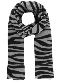 pcjepoline long scarf pb 17100675 pieces sjaal castlerock