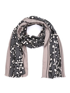 scarf christy sh68362 touch sjaal grey