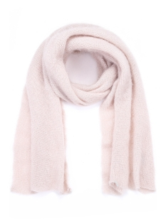 Touch Sjaal SH68313 SOFT SCARF BEIGE