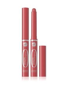 Hypoallergenic Beauty HYPOALLERGENE POWDER LIPSTICK 1
