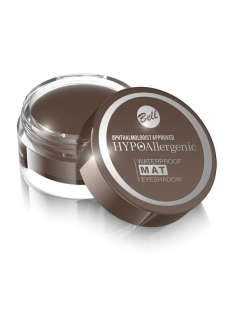 Hypoallergenic Beauty HYPOALLERGENE MAT EYESHADOW 03