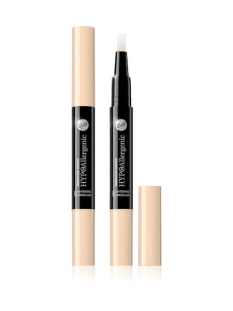 Hypoallergenic Beauty HYPOALLERGENE LIGHTENING CONCEALER 1