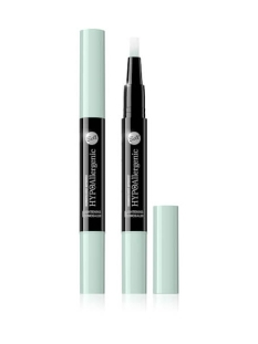 Hypoallergenic Beauty HYPOALLERGENE LIGHTENING CONCEALER 3