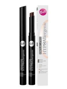 Hypoallergenic Beauty HYPOALLERGENE BROW MODELING STICK 01