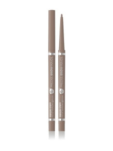 Hypoallergenic Beauty HYPOALLERGENE PRECISE BROW PENCIL 01 LIGHT BLONDE
