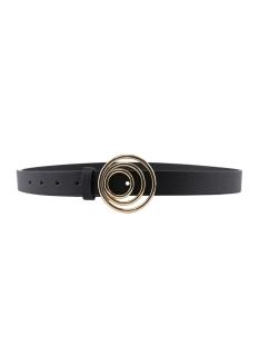pcneema jeans belt 17103114 pieces riem black