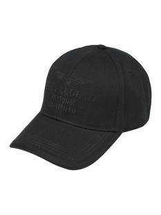 PME legend Accessoire CAP PAC201901 5287