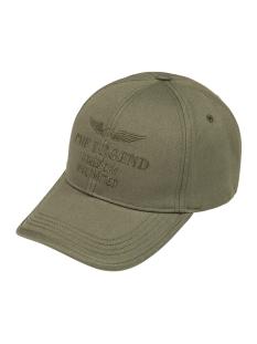 PME legend Accessoire CAP PAC201901 6149
