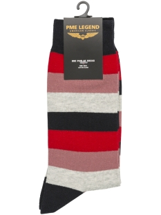 socks pac201902 pme legend accessoire 3097