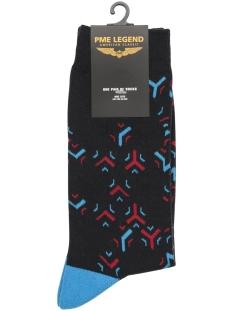 socks pac201902 pme legend accessoire 5287