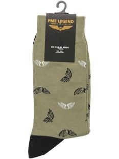 socks pac201902 pme legend accessoire 6149