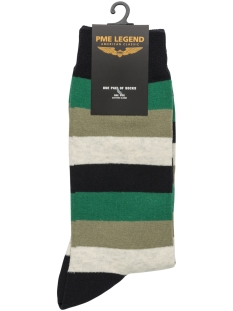 socks pac201902 pme legend accessoire 6408