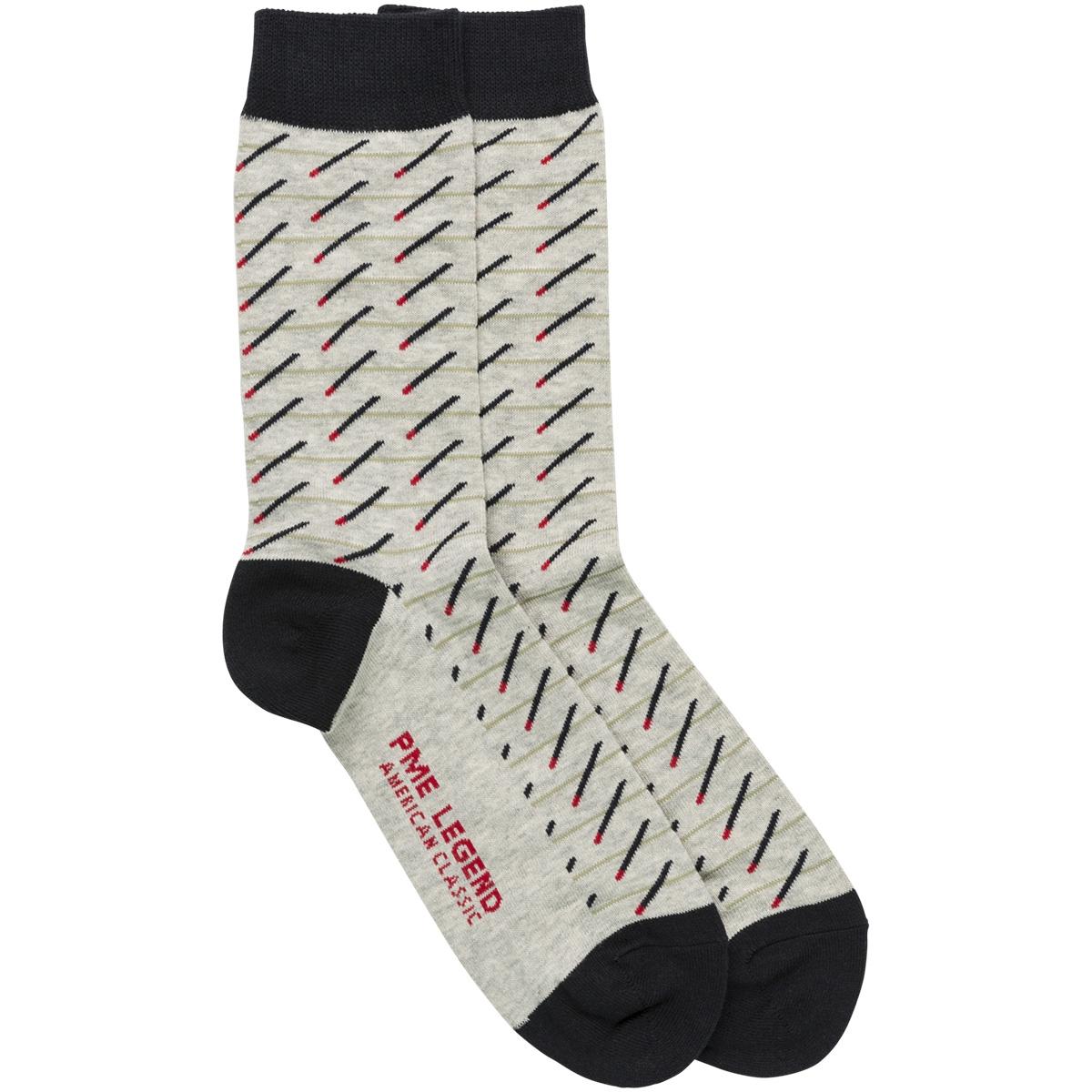 socks pac201902 pme legend accessoire 921