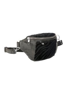 bag bg303 touch tas black
