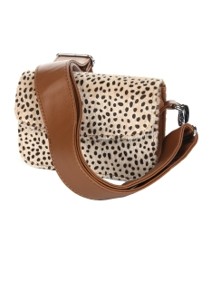 Touch Tas ANIMAL BAG BG301 CAMEL