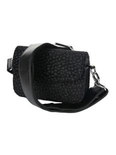 Touch Tas ANIMAL BAG GB301 BLACK