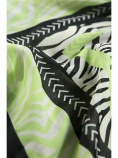 sjaal p00331 garcia sjaal 8832 sandshell