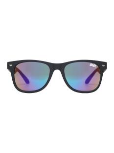 sdr superfarer m9710001a superdry accessoire rubberised black