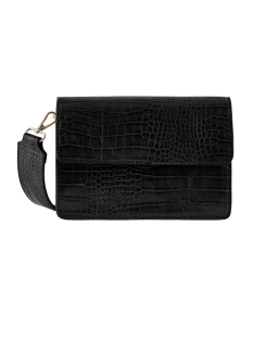 Pieces Tas PCJALLY CROSS BODY 17109062 Black