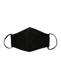 Touch Accessoire MOUTH MASK 68709 BLACK