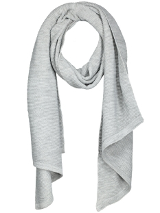Billi Scarf 17050026 light grey