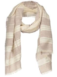 056ea1q030 esprit sjaal
