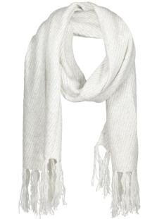 0220853.00.75 tom tailor sjaal 8210