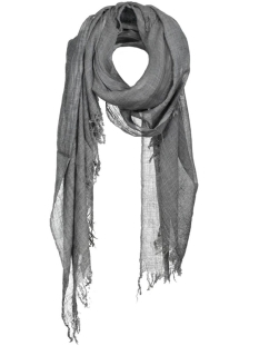 10 Days Sjaals 16WI907 Charcoal