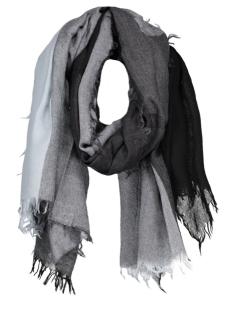 783-895 mees sylver sjaal blue