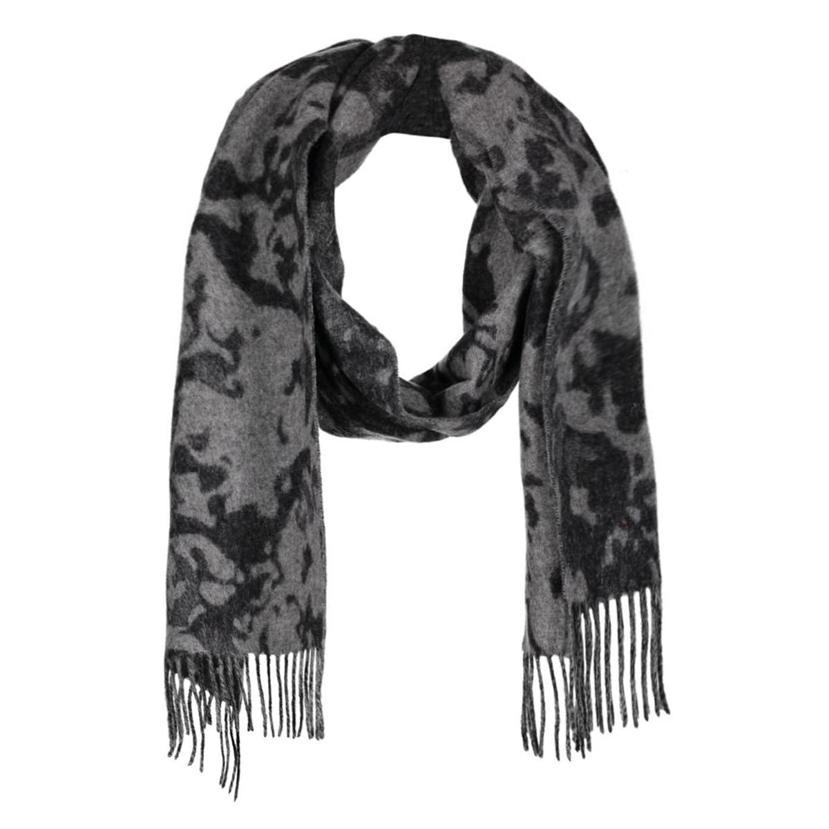 pmns30023a michaelis sjaal grey