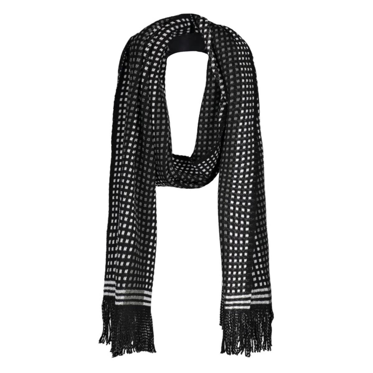 pmns30108a michaelis sjaal grey