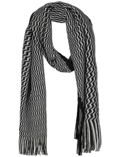 PMNS30110A Grey