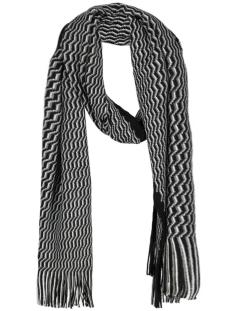 pmns30110a michaelis sjaal grey