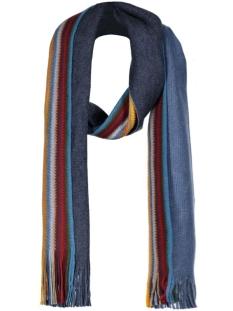pmns30111b michaelis sjaal navy