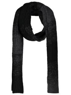 Michaelis Sjaal PMNS30200A Black