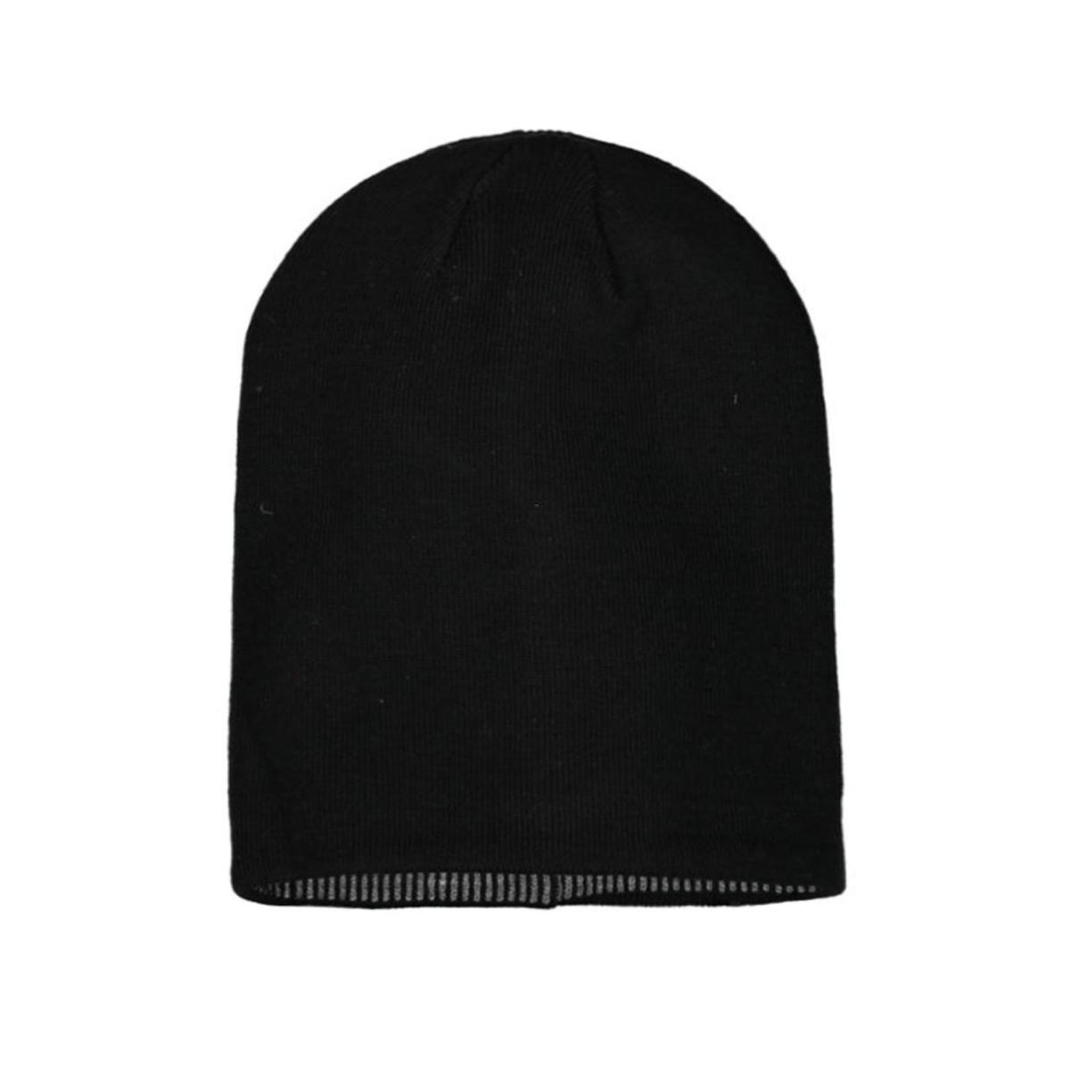 pmns30209a michaelis accessoire black