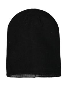 PMNS30209A Black