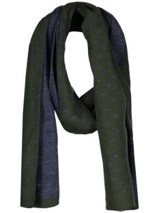 pmns30214b michaelis sjaal green