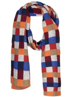 pmns3022a michaelis sjaal multi