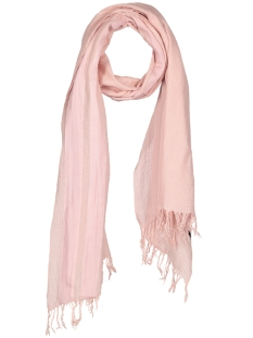 10 Days Sjaal 20-906-7103 Grey Pink