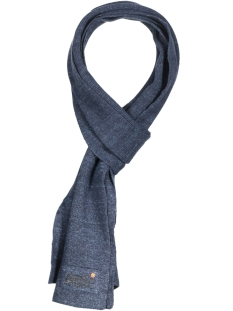 m93001dp scarf superdry sjaal lu7 twilight