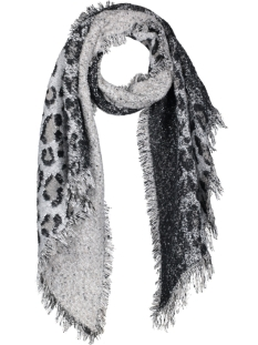 Circle of Trust Sjaal W17.96.1001 COSI SCARF Carbon
