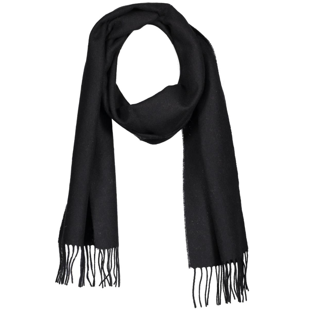 pm1s30001a michaelis sjaal black